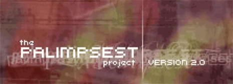 palimpsest_project