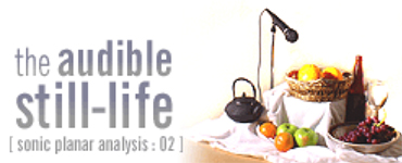 audible_still_life