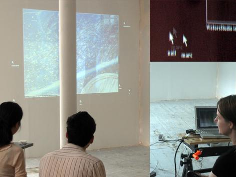 visitors_studio